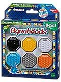 Aquabeads 30049 - Polygon Perlen, Bastelperlen hergestellt von EPOCH Traumwiesen