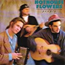People by Hothouse Flowers (2008-01-13)