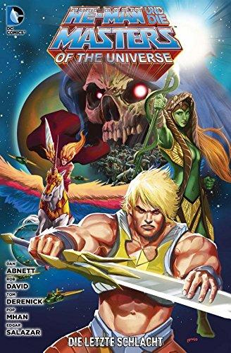 he-man-und-die-masters-of-the-universe-bd-7-die-letzte-schlacht