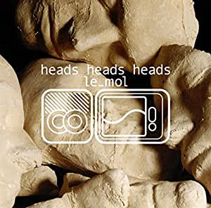 Heads Heads Heads