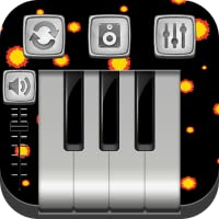 Music Studio - 8Bit Free
