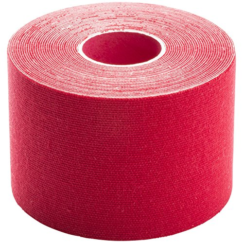 1-rolle-premium-kinesiologie-tape-5-cm-x-5-m-farbe-rot-fur-alle-kinesiologischen-tapes-und-fur-alle-