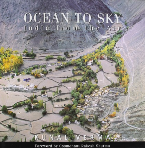 ocean-to-sky-india-from-the-air
