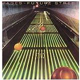 Future Street [Ltd.Pressing]