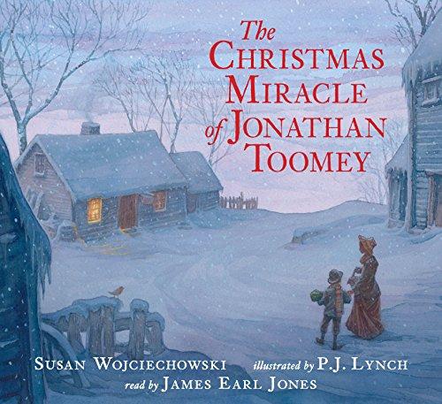 e of Jonathan Toomey (English Edition) ()