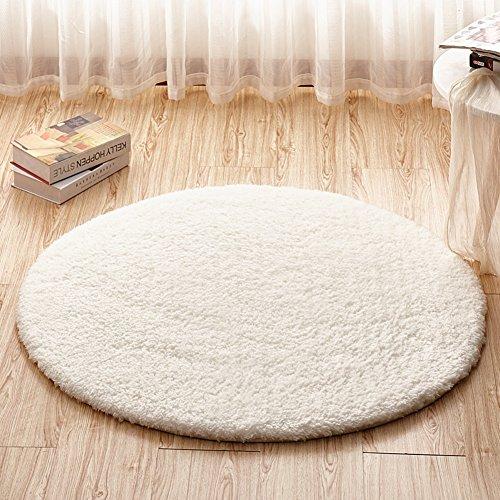 runden-teppich-computer-pad-schlafzimmer-bettdecke-das-wohnzimmer-studieren-schreibunterlage-f-durch