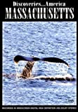 Discoveries America: Massachusetts [USA] [DVD]