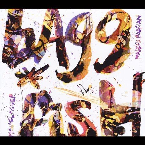 baggfish-by-bagg-fish-2013-09-11j