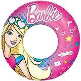 Flotador Bestway Barbie