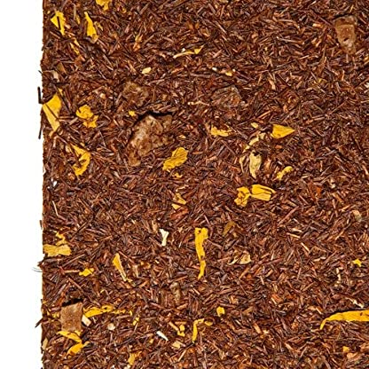 Rooibos-Honigmelone