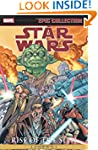 Star Wars Epic Collection: Rise of th...