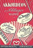 Telecharger Livres Schlager Porte documents bande 1 pour accordeon (PDF,EPUB,MOBI) gratuits en Francaise