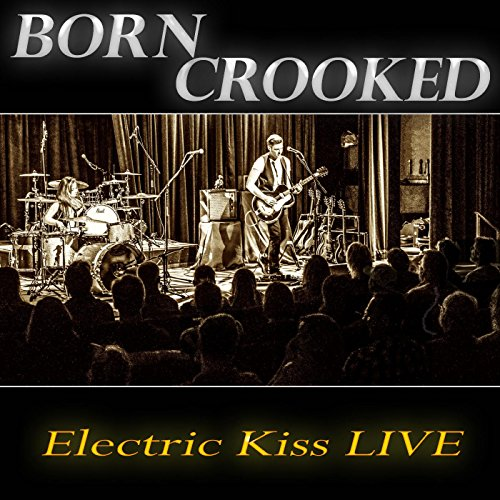 Electric Kiss (Live)