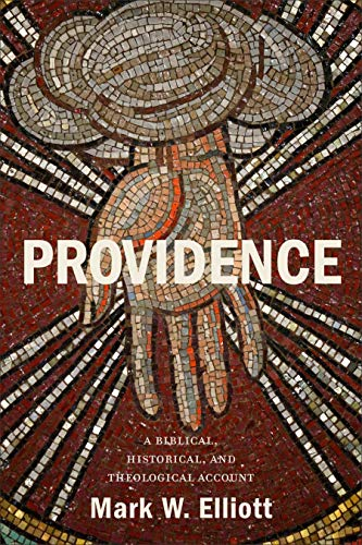 Providence: A Biblical, Historical, and Theological Account (English Edition)