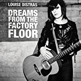Dreams from the Factory Floor [Vinilo]