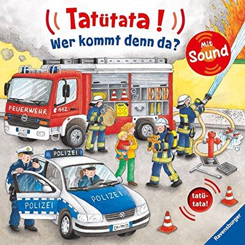 ravensburger-02124-tatutata-wer-kommt-denn-da