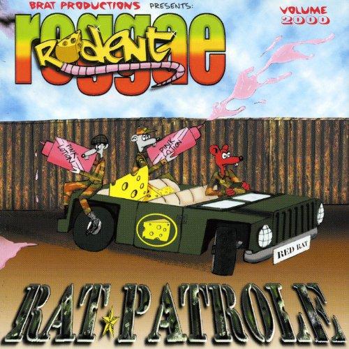 rodent-reggae-vol-2000