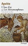 Ane D or (Folio (Gallimard))