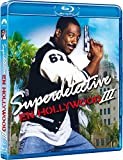 Superdetective En Hollywood 3 [Blu-ray]