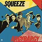 Squeeze [VINYL]