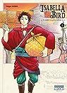 Isabella Bird, femme exploratrice, tome 3 par Sassa
