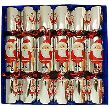 Christmas Crackers For Men