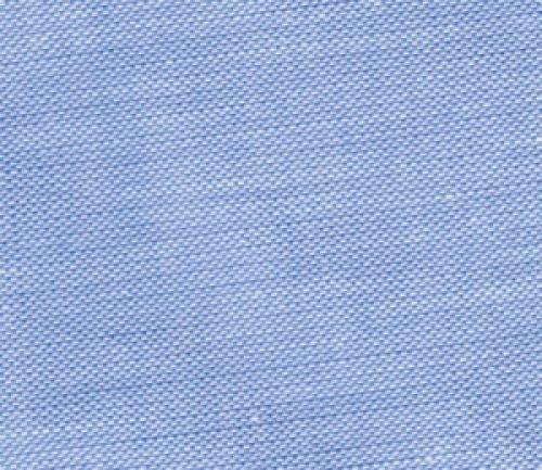Theraline Lagerungskissen mit Seitenboden und EPS-Mikroperlen-Füllung , (16) Chambray -
