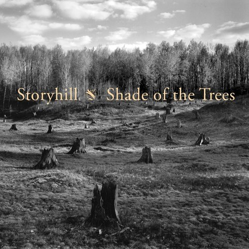 shade-of-the-trees-by-storyhill-2010-04-20