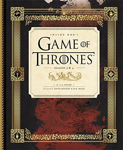 inside-hbos-game-of-thrones-ii-seasons-3-4-games-of-thrones