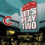 Let's Play Two [Explicit]