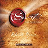 The Secret - Das Geheimnis - Rhonda Byrne