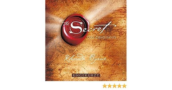 the secret by rhonda byrne audiobook free download mp3