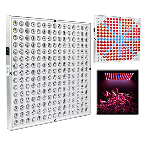 yougeyu-led-grow-light-45w-plantez-la-lumiere-de-la-plante-225-leds-panel-full-spectrum-pour-hydropo