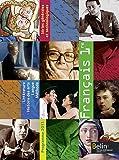 Français 1e : Programme 2011, format compact