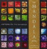 The Mandala Book: Patterns of the Universe.