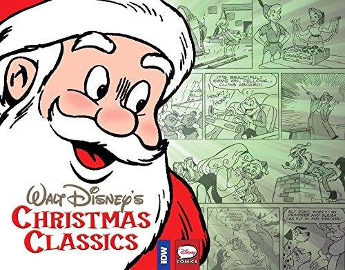 walt-disneys-christmas-classics