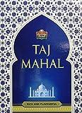 #7: Taj Mahal Tea, 1kg