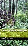C'est le pompon à Paimpont: Enquête du Baron (enquete du Baron Gérard Louise de la Hure t. 3)