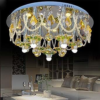 Das neueste Hotel Beleuchtung Leuchten schlafzimmer Lampen-LED ...