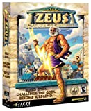 Cheapest Zeus: Master of Olympus on PC
