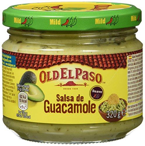old-el-paso-salsa-guacamole-320-gr