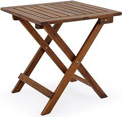 Tavoli e tavolini: Giardino e giardinaggio: Tavoli standard ...