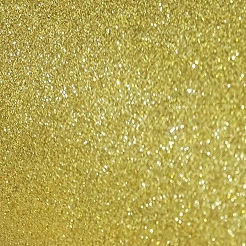 Goma eva purpurina color amarillo / oro a metros de 90 cm ancho. Fantastica goma eva para todo tipo de manualidades. Se vende a metros : 1 UNIDAD = 1 - KadusiMETRO