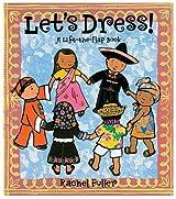 Let's Dress!