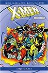 X-Men : L'int�grale 1975-1976, tome 1