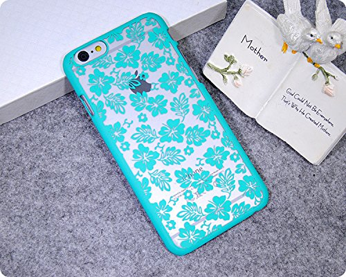 coque-iphone-6-plus-6s-plus-inenk-retro-palais-fleur-mat-dur-pc-shell-scrub-manchon-protection-en-mo
