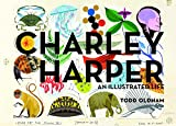Image de Charley Harper an illustrated life
