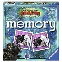 Ravensburger-Kinderspiele-21444-Dragons-3-Memory