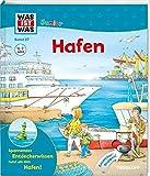 Band 27 Hafen