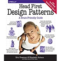 Head First Design Patterns - Head First Software
